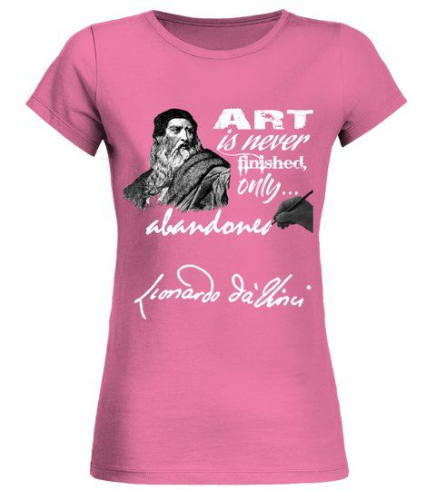 """# ART IS NEVER FINISHED -- .  Special Offer, not available anywhere else!      Available in a variety of styles and colors      Buy yours now before it is too late!      Secured payment via Visa / Mastercard / Amex / PayPal / iDeal      How to place an order            Choose the model from the drop-down menu      Click on """"Buy it now""""      Choose the size and the quantity      Add your delivery address and bank details      And that's it!"""