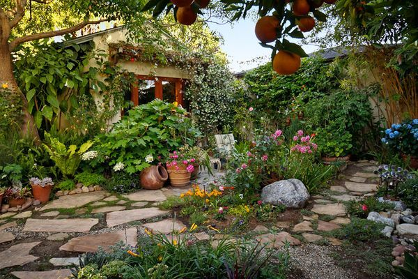 9ca0e185088f4a53347a4d156653b400 - Mar Vista Gardens Los Angeles Ca