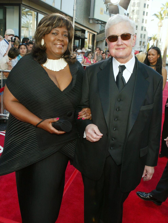 Interracial couple deied