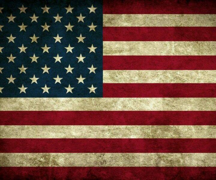 Born in da USA