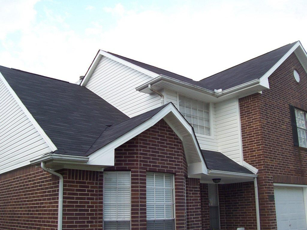 WindowsMilwaukeeWiReplacement Roof Remodeling Roofing