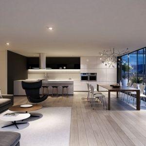 Idee Arredo Casa Moderna.Idee Per La Casa Arredo Giardino Idee Fai Da Te Idee