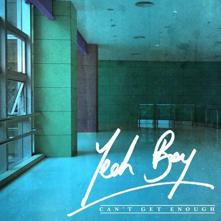 """Estou ouvindo """"Yeah Boy"""" na OiFM! Aperte o play e escute você também: http://oifm.oi.com.br/site/"""