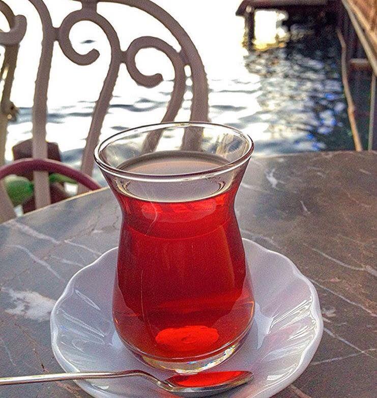 TEA TIME,ÇAY KEYFİ ISTANBUL TURKEY