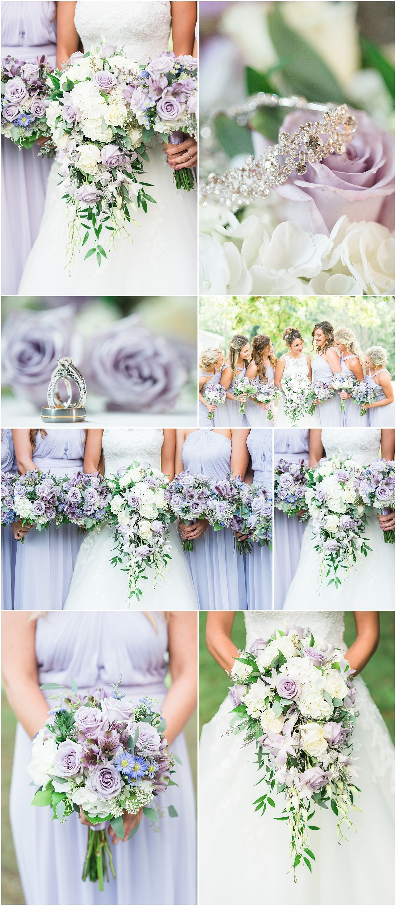 KY Wedding Photography | Keith & Melissa Photography and Video