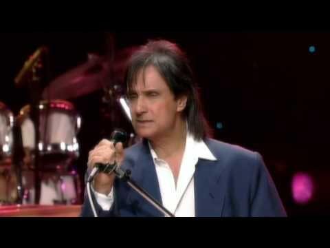 Nunca Mas Oíste Tú Hablar De Mí En Cambio Yo Seguí Pensando En Ti Roberto Carlos Roberto Carlos Cantante Notas Musica