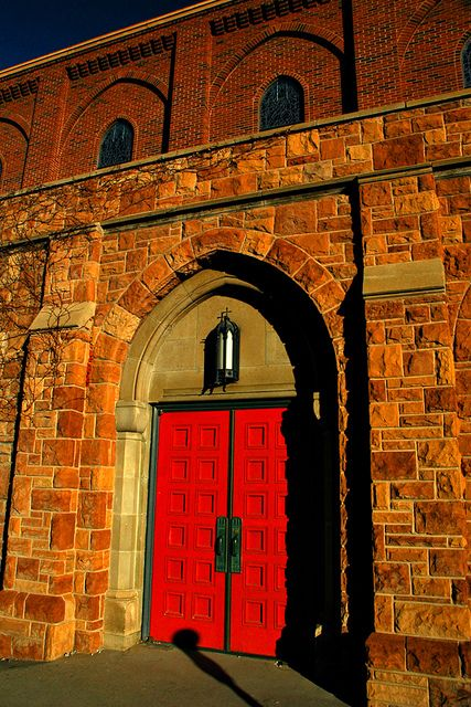 Doors downtown Albuquerque New Mexico & Tonightu0027s Episode | Downtown albuquerque Doors and Churches