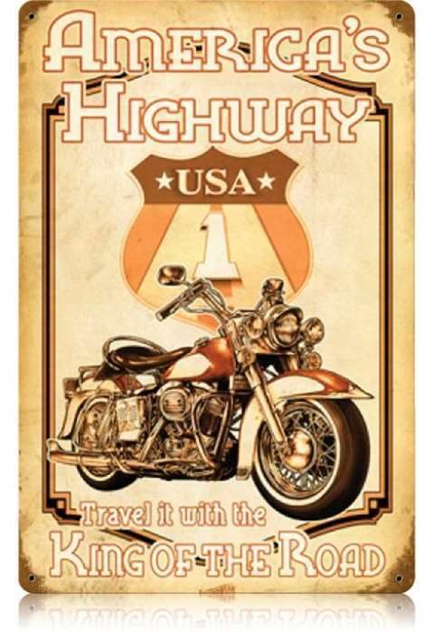 Pin On Motorcycle Signs
