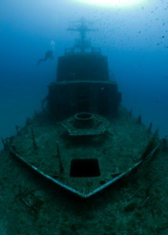I Always Heard About The Delray Wreck But Never Saw A Photo Until Now Amazing