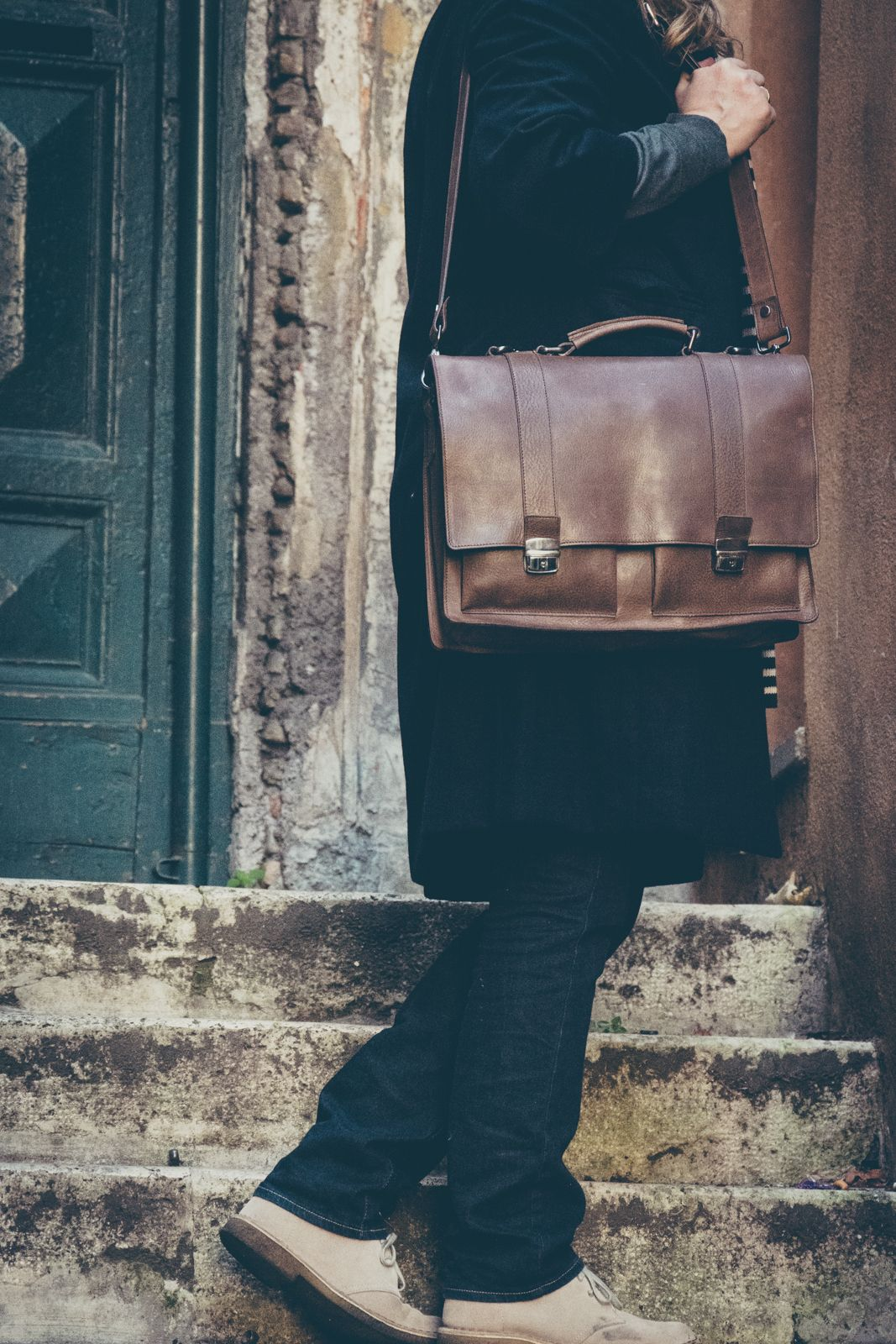 #leather #bags #firstquality #vegetabletannedleather #cotton #galvanizedbrass #burnishedsilver #leatherbag
