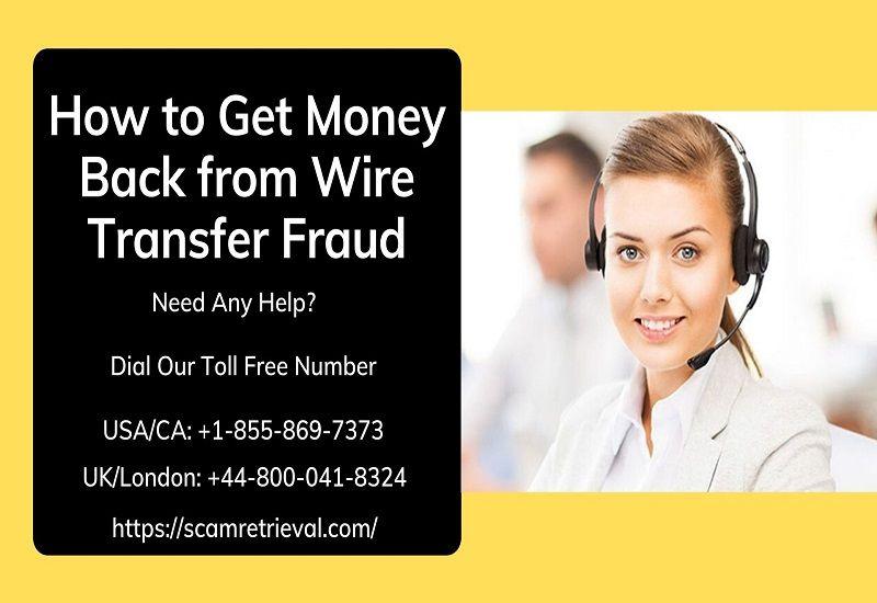 9ca18581c0b91248a20bf175ec5df246 - How To Get Money Back After Being Scammed Online Uk