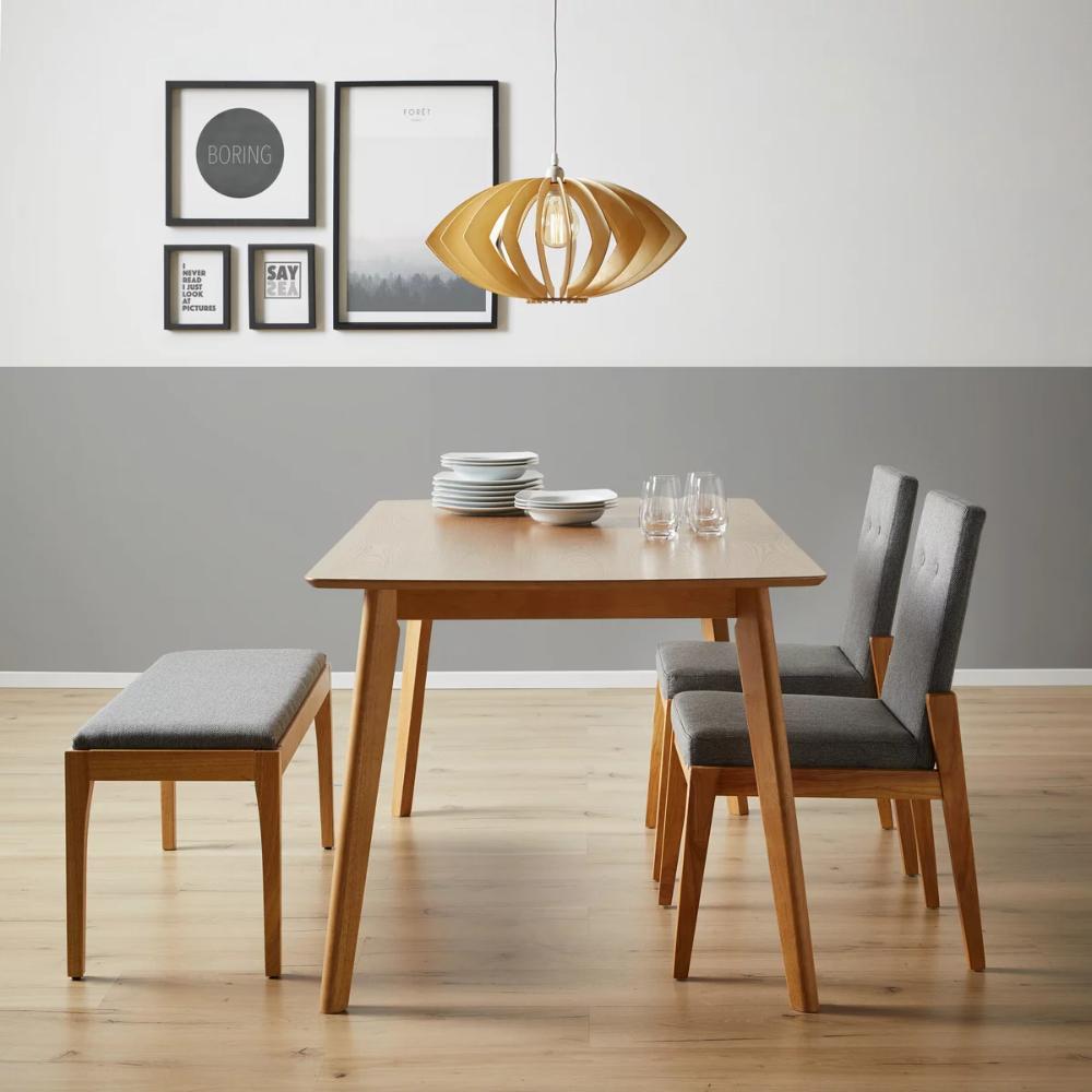 Stuhl In Grau Jarry Online Kaufen Momax In 2020 Stuhle Zuhause Sitzplatz