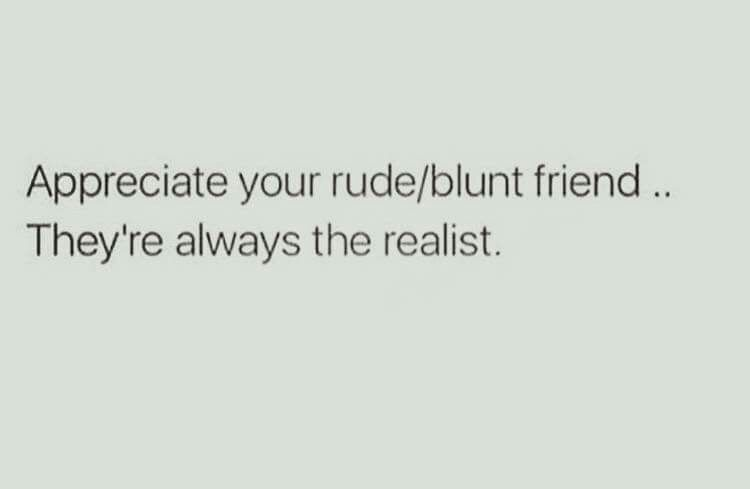 Pin On Friendship