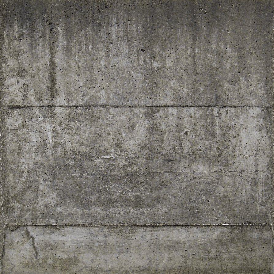 Concrete Texture 10 By Agf81 On Deviantart Concrete Texture Concrete Stone Texture