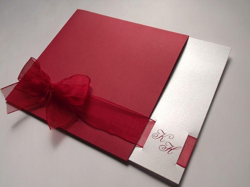 Pin De Victoria En Tarjetas De 15 Invitaciones De Boda