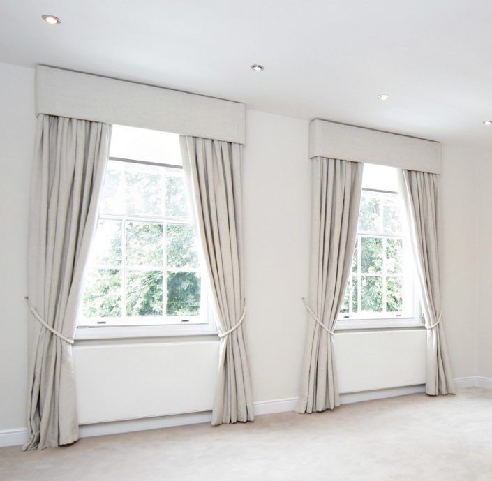 Curtains With Pelmets Sets Valance Pleated Curtains Drapes Uk Curtain Pelmet Curtains With Blinds Floor To Ceiling Curtains