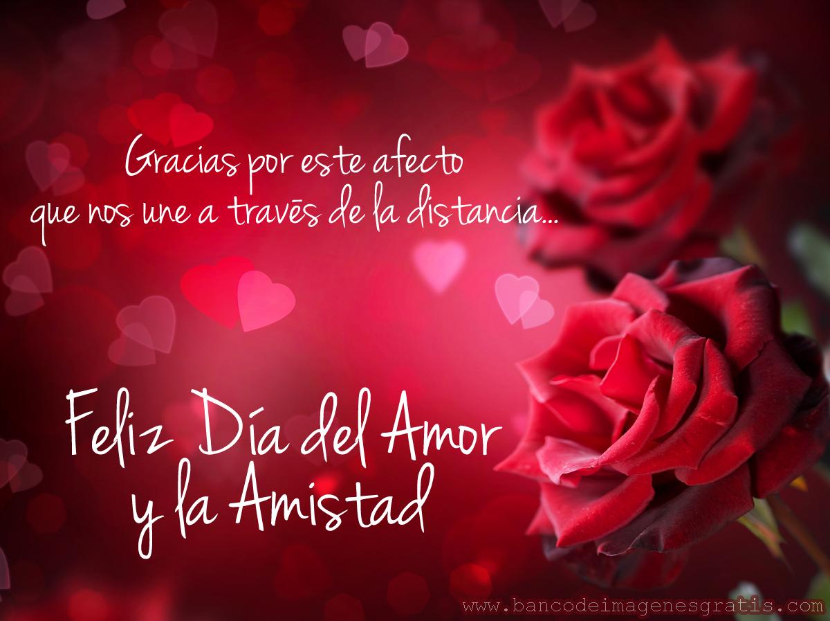 Imagenes Por El Dia De San Valentin Para Pantalla Hd 2 Hd Wallpapers Valentines Day Quotes Friendship Happy Valentine Day Quotes Valentine S Day Quotes