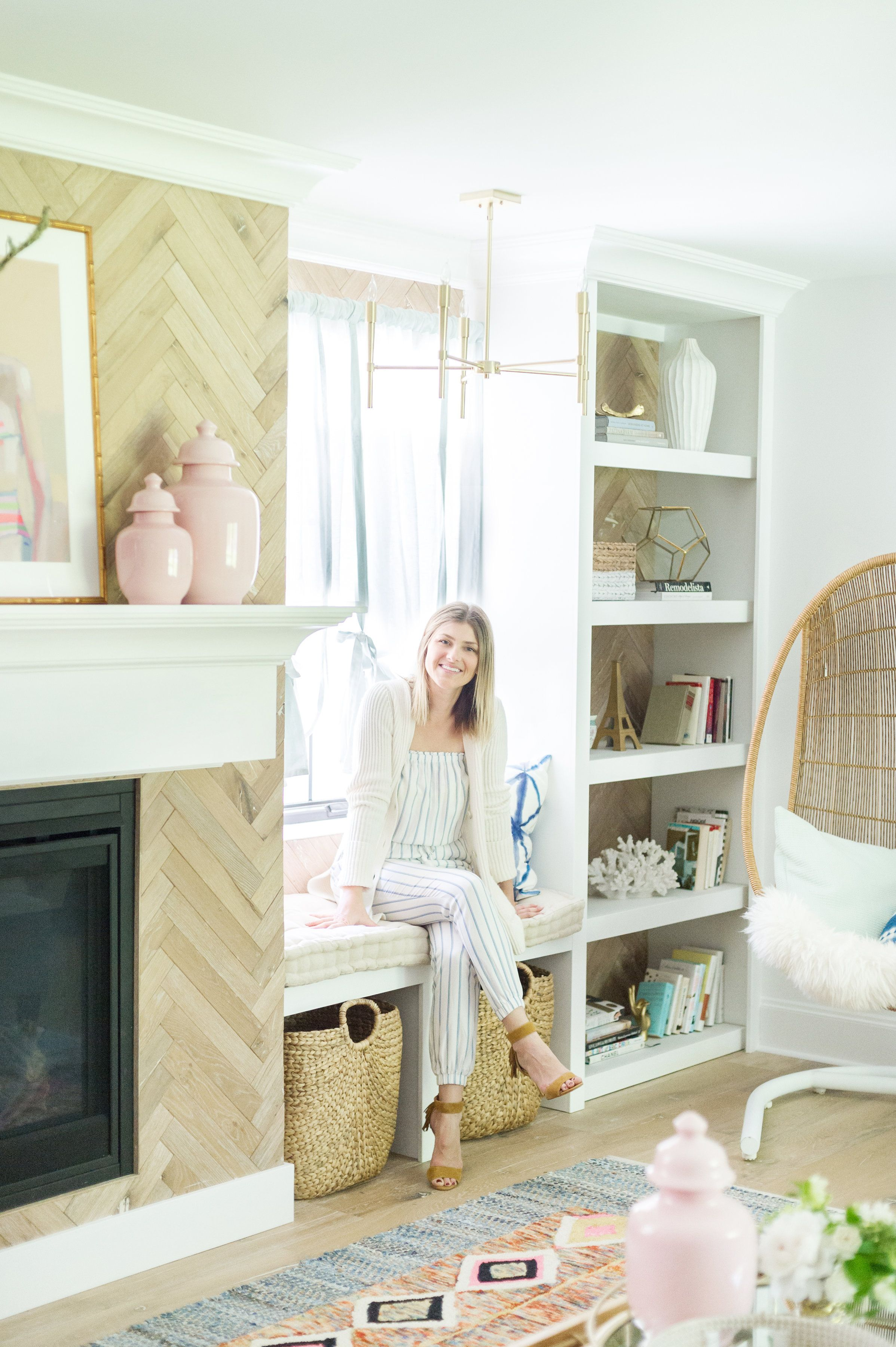 This post is about little girl room ideas with purpose and how to ...