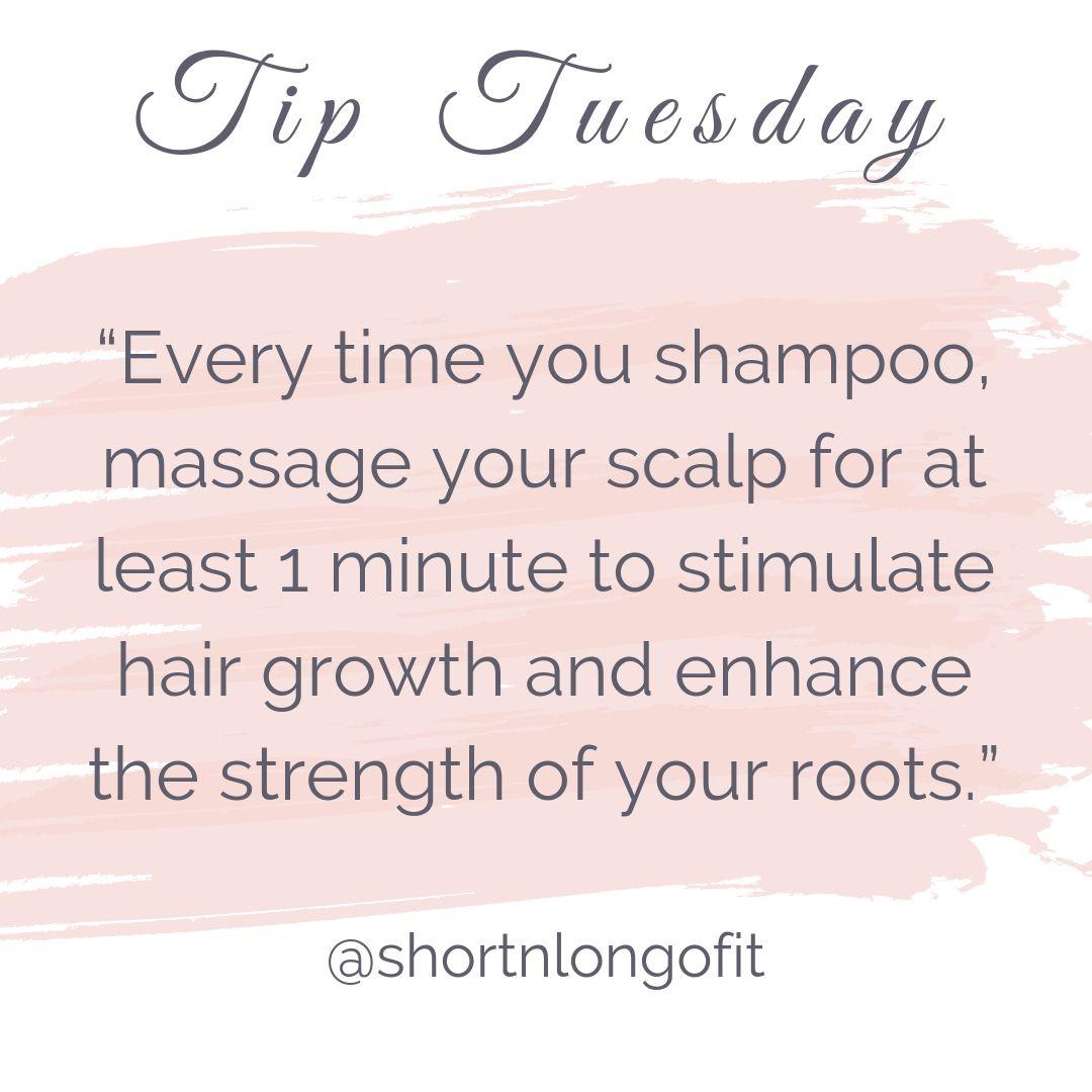 Shampoo Hair Salon Quotes Hair Salon Marketing Hair Stylist Tips