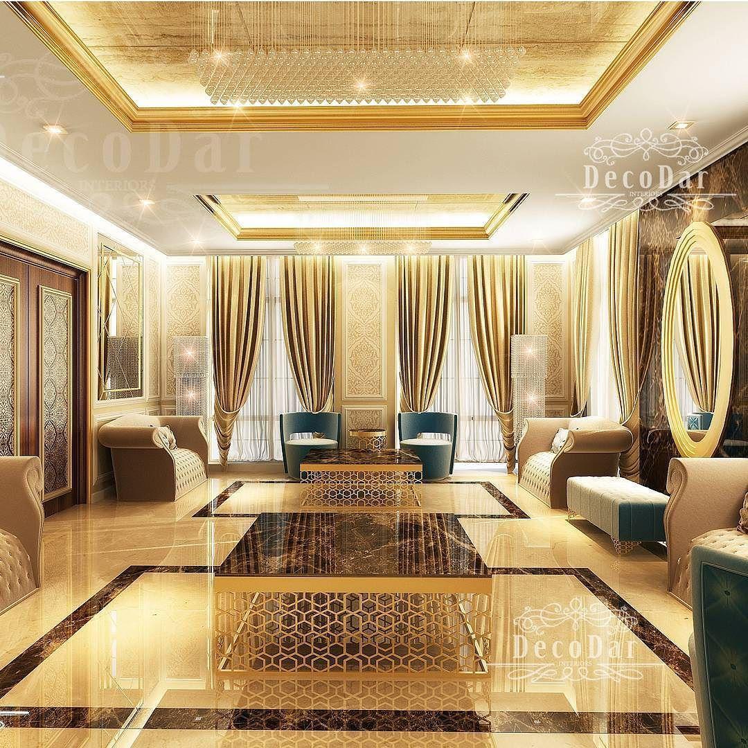 ديكو دار Decodar Interiors On Instagram Decodar Interiorsfollow Us For Daily Amazing Interior Design Pictures And Ideas تصميم و تنفيذ ا In 2020 Home House Interior