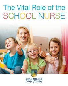The nationwide average ratio of school nurse to students is 1 to 1,150, which is higher than the recommended ratio by the National Association of School Nurses (NASN) and Healthy People.  - repinned by @PediaStaff – Please Visit ht.ly/63sNtfor all our pediatric therapy pins