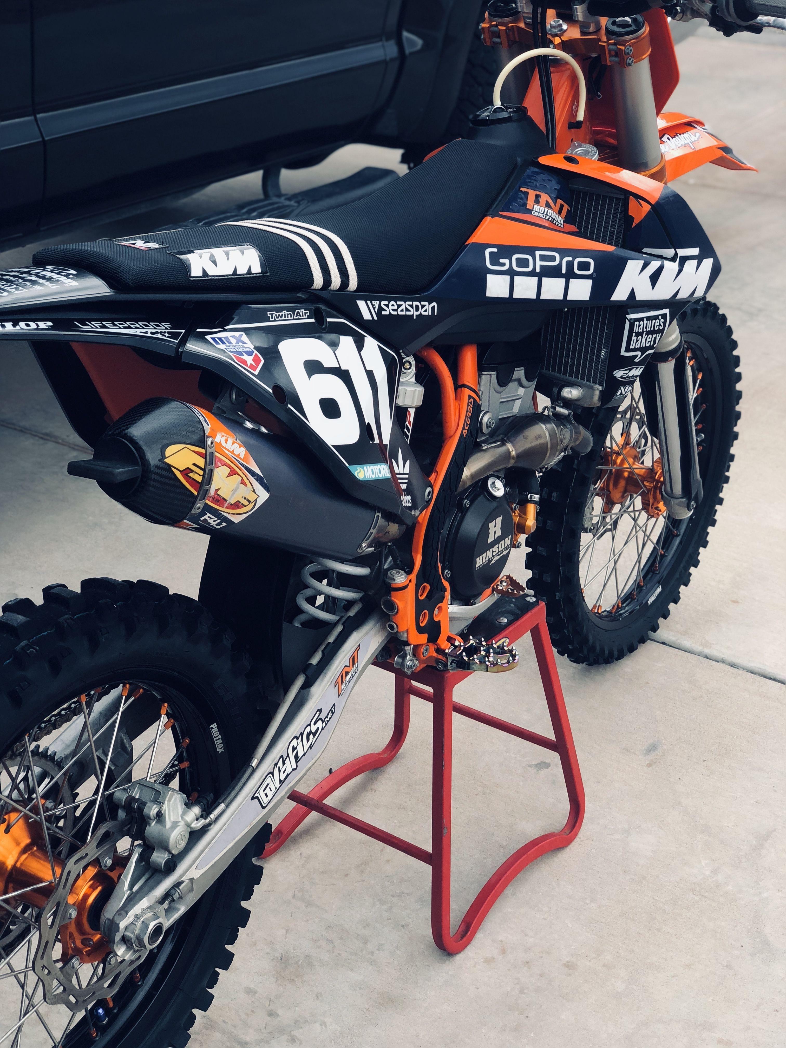 610 Bikes Ideas In 2021 Dirtbikes Motocross Motorcross