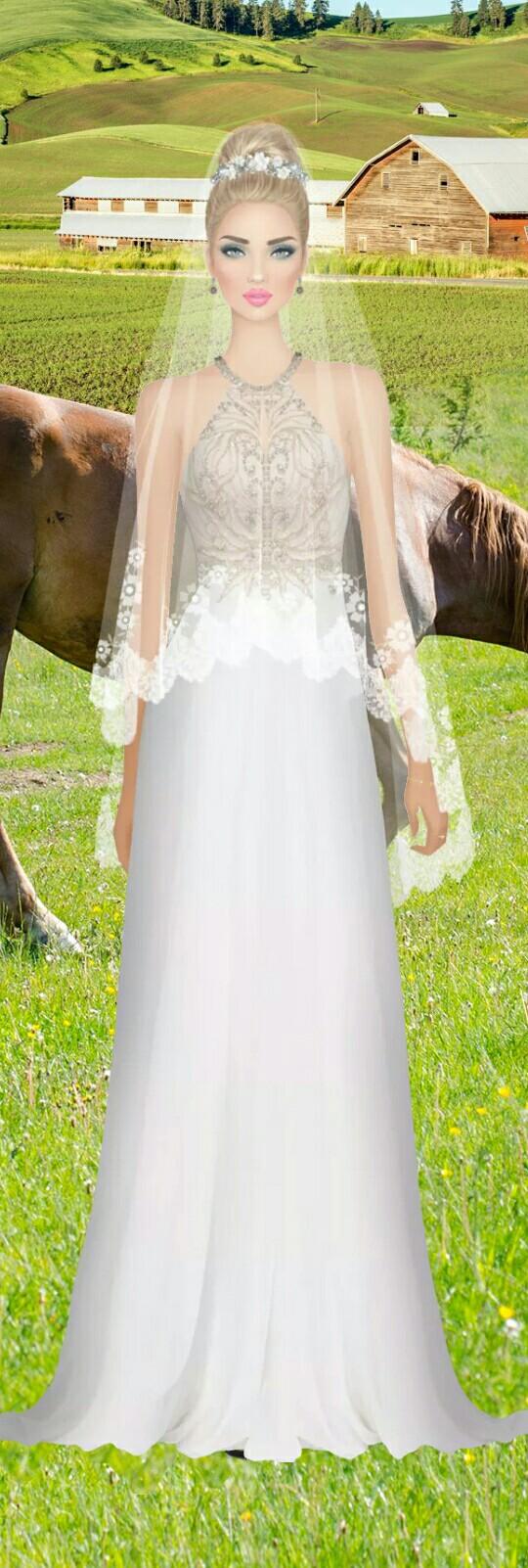 Getaway Bride Fashion Sketches Fashion Covet Fashion