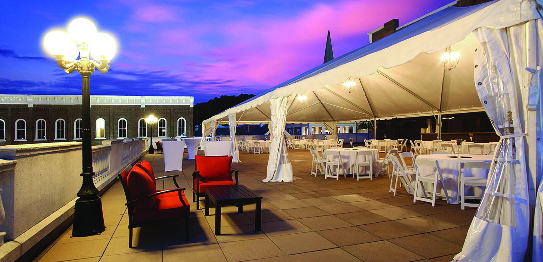 General Morgan Inn - Tri-Cities Reception & Wedding Site | Tri ...