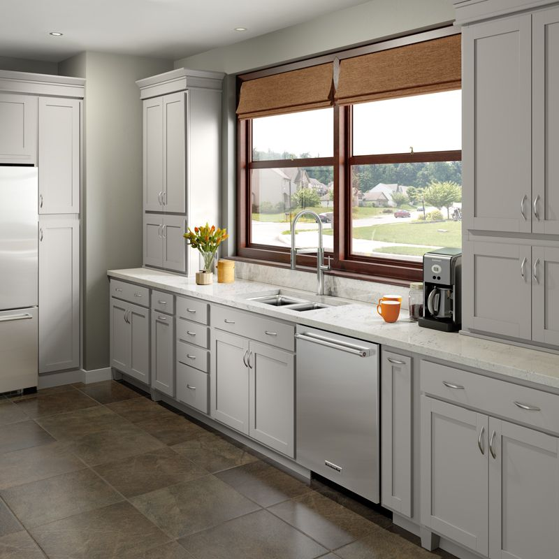 Durable Cabinets Three Smart Collections San Mateo Kitchens And - Bathroom remodel san mateo