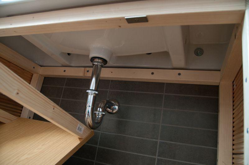 Waschbecken Unterschrank Unterschrank Waschbecken