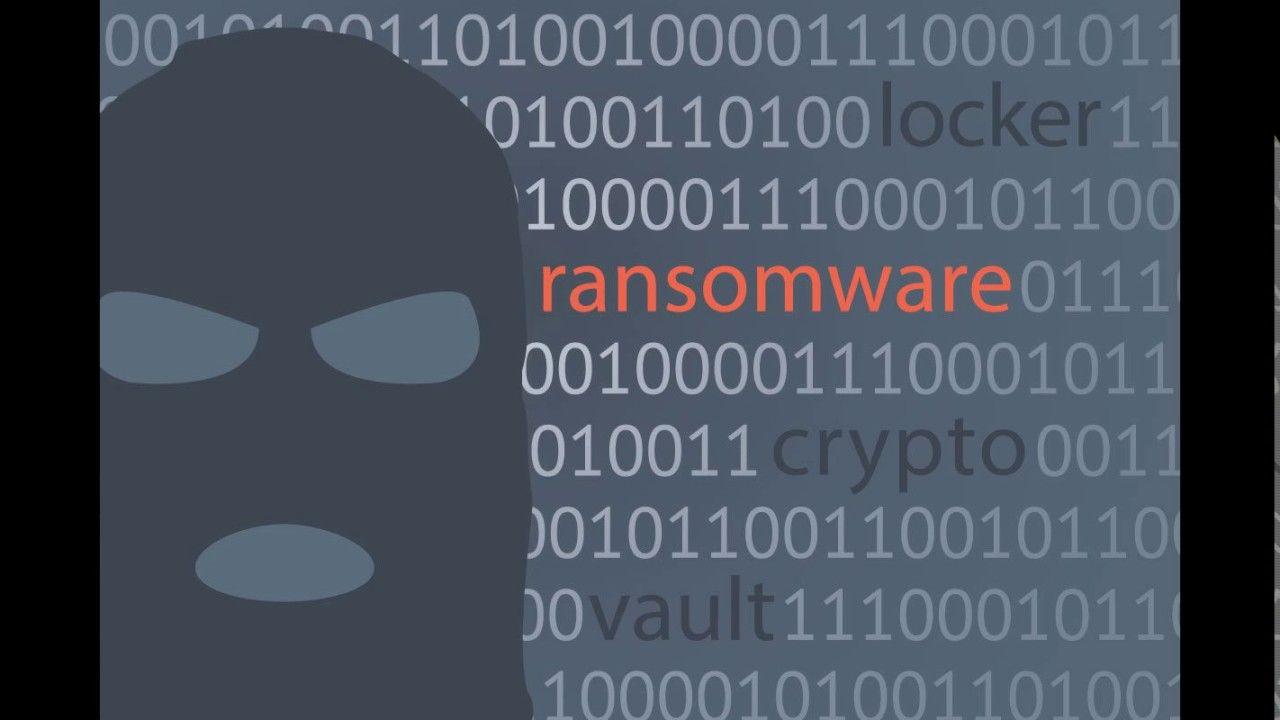 Pin on Malware