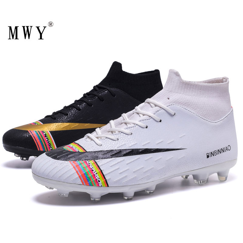 By Far The Best Off White Mercurial Soccer Cleats And Remember That Our Products Come With Free Shipping Free Retur In 2020 Soccer Cleats Soccer Shoes Football Boots