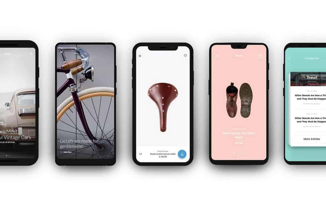 Download 40 Iphone Psd Mockups Free Premium 2021 Iphone Mockup Psd Android Mockup Iphone Psd