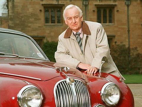 Inspector Morse Inspector Morse British Tv Mysteries British Tv Series