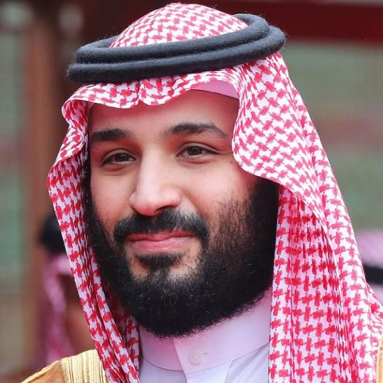Mohammed Bin Salman Wiki Net Worth Height Age Bio Facts In 2020 Mohammed National Day Saudi Net Worth