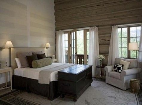 cool beds for couples. Wonderful Couples Cool Bedroom Designs Ideas For Couples  Awesome Bedroom Ideas Pinterest  Couple Bedroom Bedrooms And House For Cool Beds Couples S
