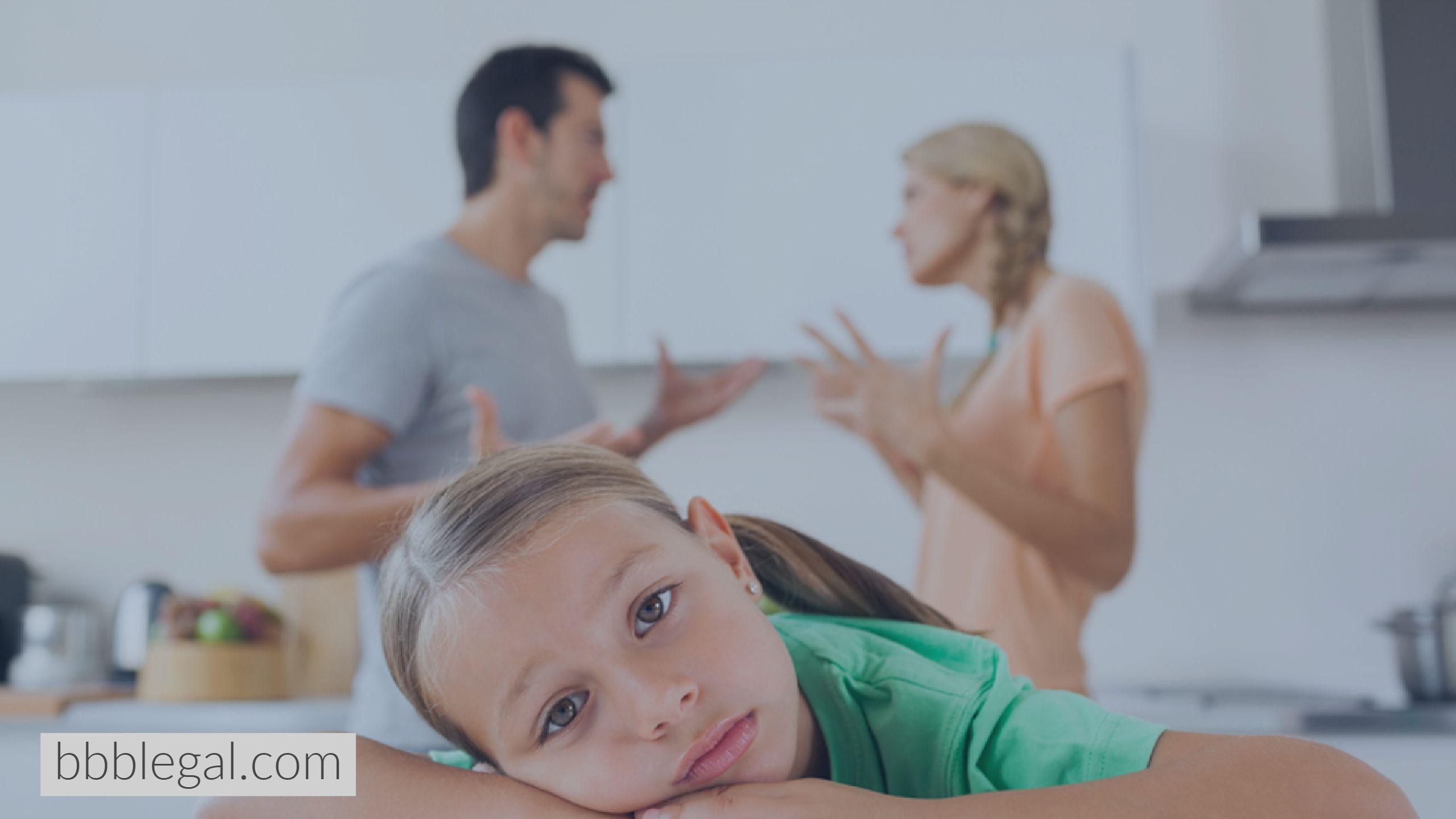 Child Custody Lawyer Divorce Attorney Child custody