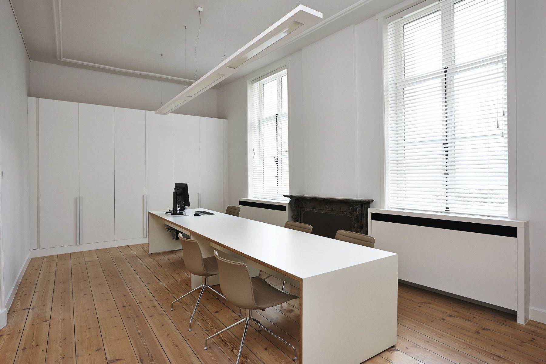 Katty Ghekiere Interieurarchitect #kattyghekiere #interieur