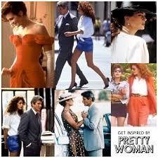 Risultati immagini per pretty woman film