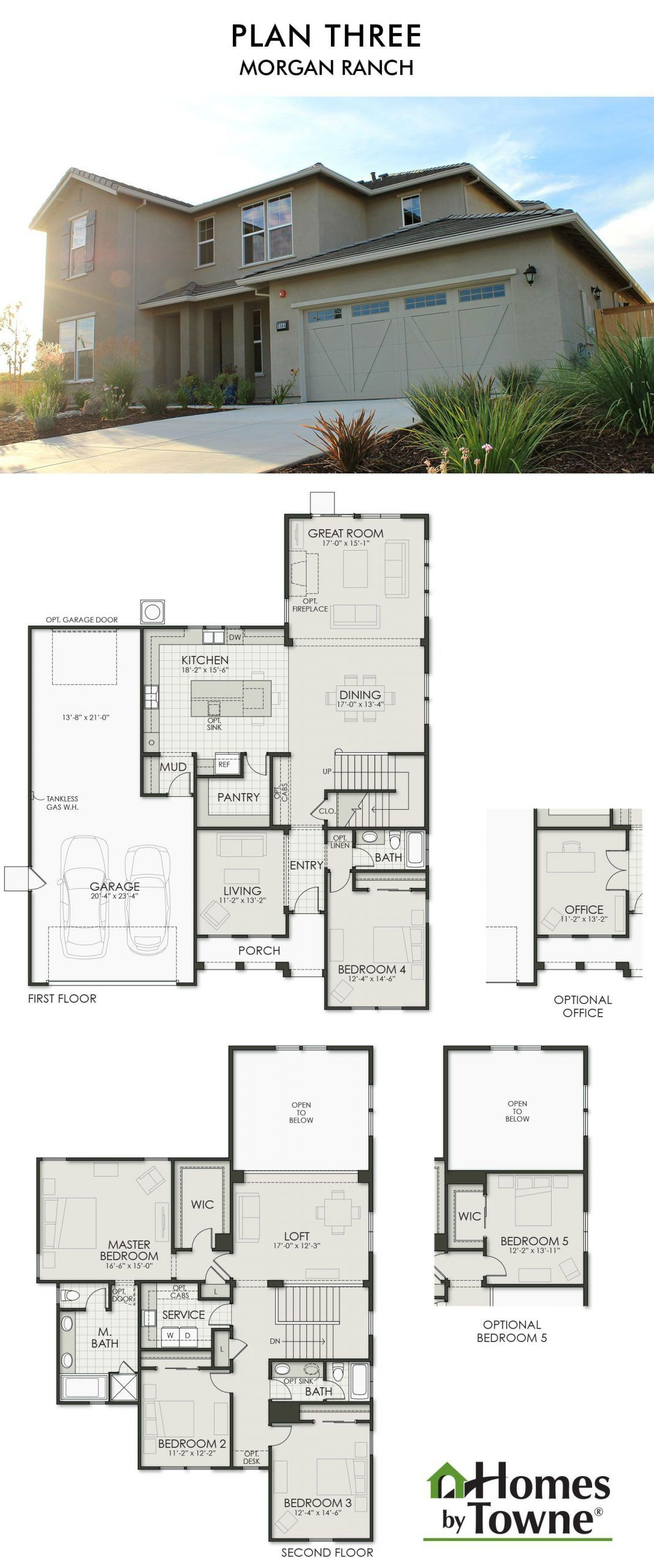 Affordable Ranch House Plans 2021 In 2021 House Plans With Photos Ranch House Plans Affordable House Plans