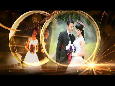 Free Download Project Wedding For Adobe After Effects Pack 28 Project Wedding Wedding Computer Wallpaper Desktop Wallpapers