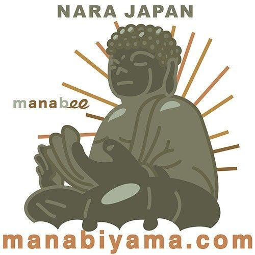 完成ー。奈良県の画像を https://pref47japan.tum... http://manabiyama.tumblr.com/post/168558272789/完成ー奈良県の画像を-httpspref47japantumblrcom-に集めました by http://apple.co/2dnTlwE