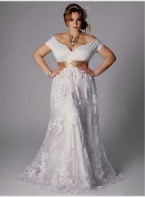 plus size hippie wedding dresses 2016-2017 | B2B Fashion | Plus Size ...
