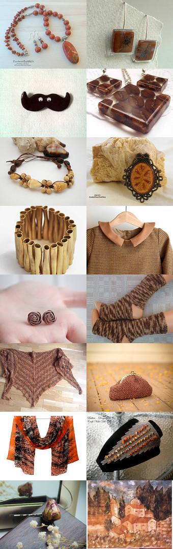 Great gift ideas by Yrsa Þöll on Etsy--Pinned with TreasuryPin.com
