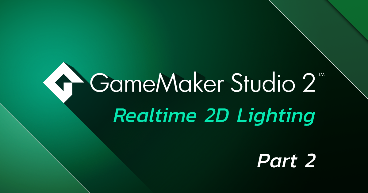 GameMaker Studio 2 Studio, Adobe acrobat, Game engine