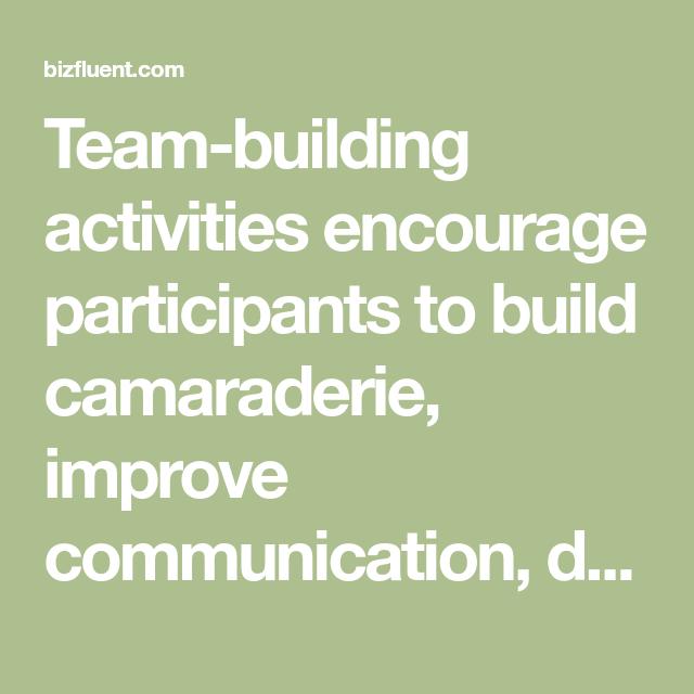 kommunikation im team verbessern