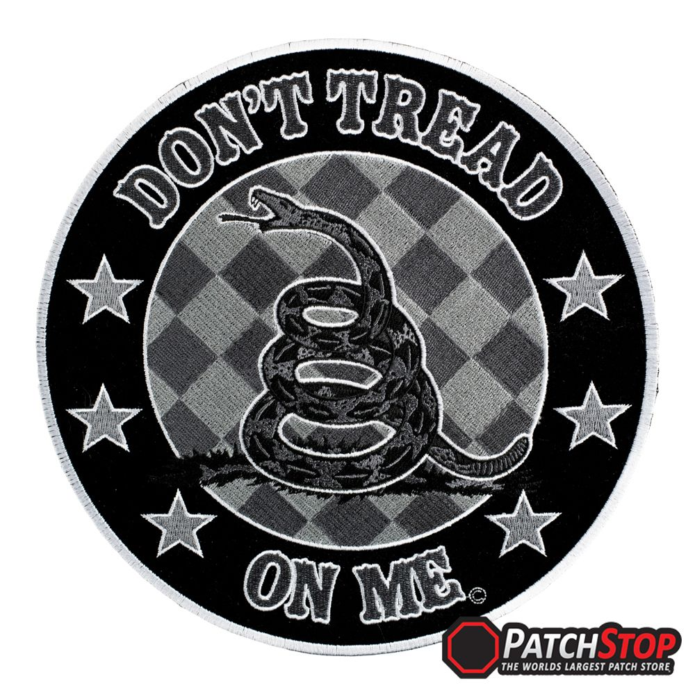 dont tread on me clipart step by step bushcraft kilt - 1000×1000
