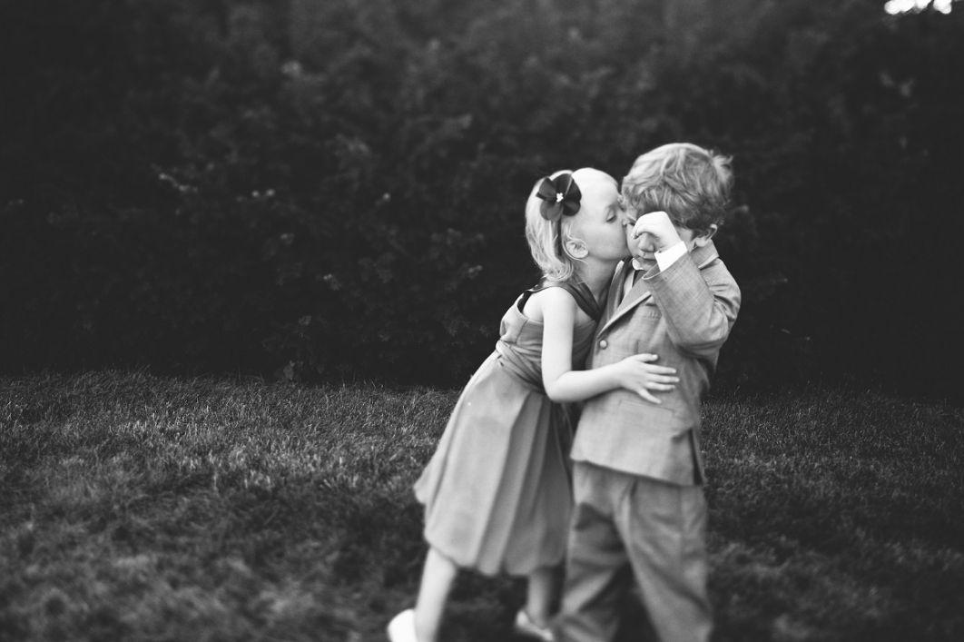 wyn wiley photography cuteness (9)