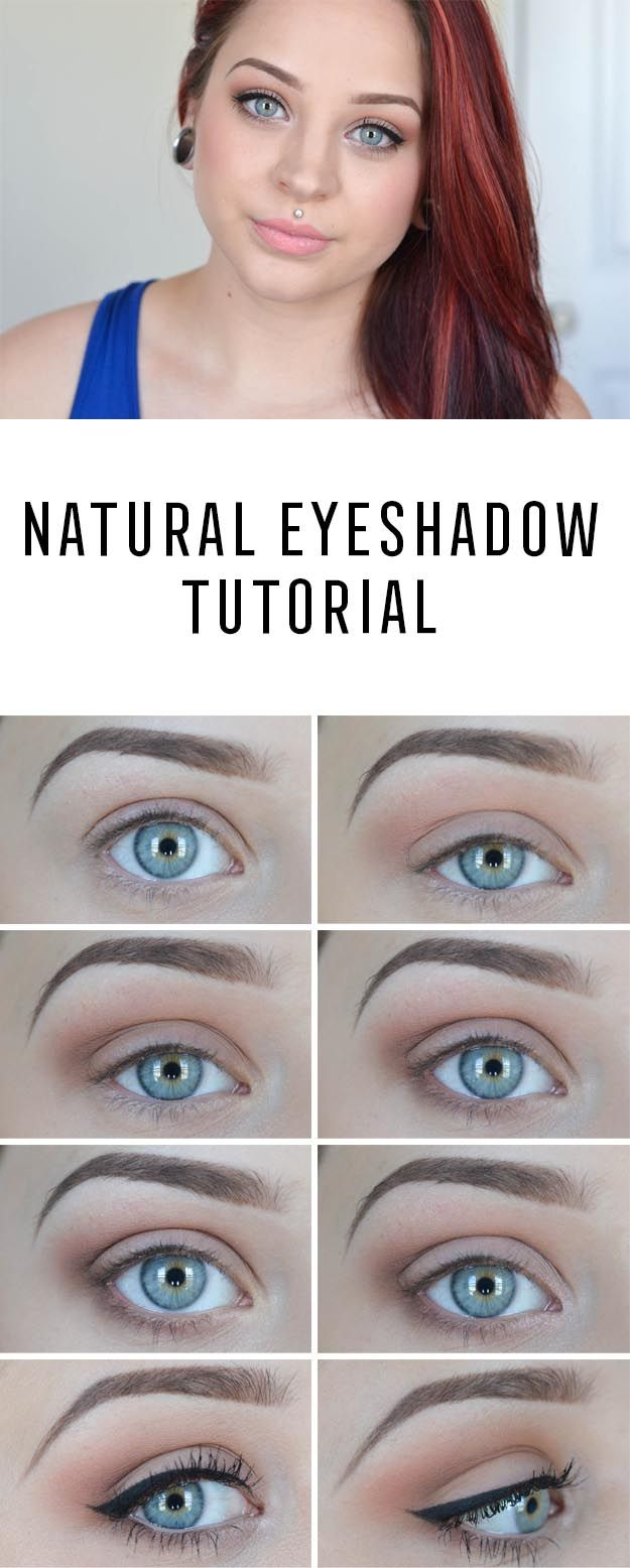 34 matte makeup tutorials awesome foundation natural eyeshadow our top picks for matte makeup tutorials a tutorial and look for every style from foundation and eyeshadow to guides for oily skin to easy natural looks baditri Gallery
