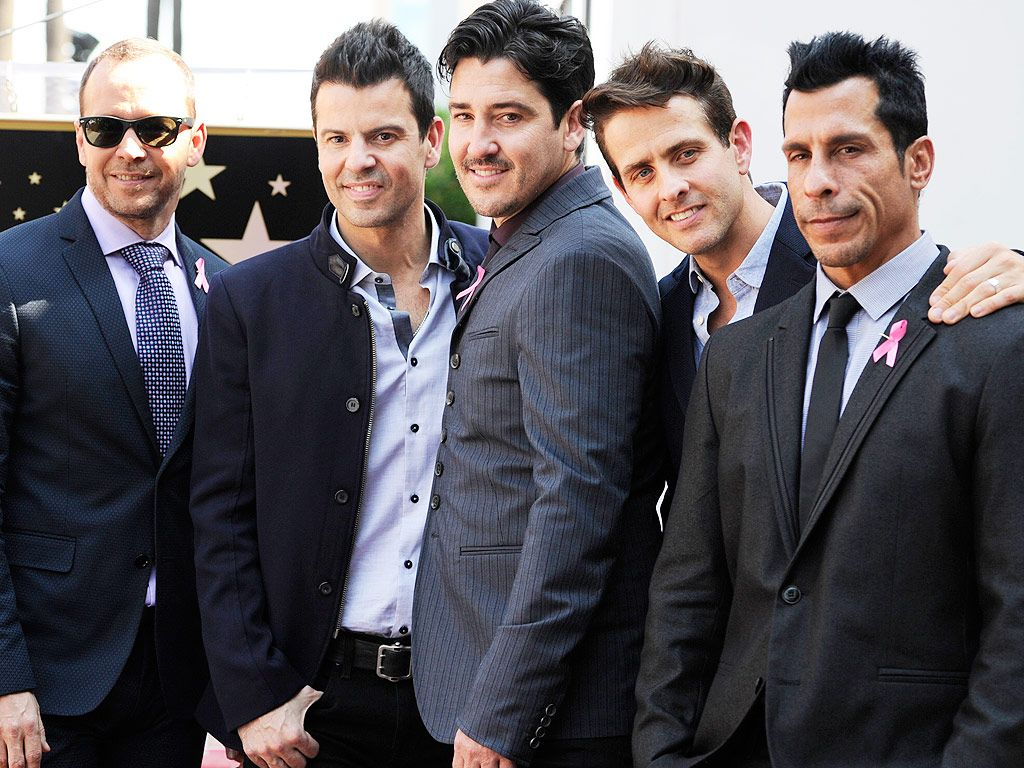 If this comes to a city near us we need to be at it!!!  Holy Flashback! New Kids on the Block to Tour with TLC and Nelly http://www.people.com/article/new-kids-on-the-block-nelly-tlc-tout